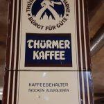 kaffeestand mieten hamburg