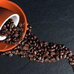 kaffeestand mieten