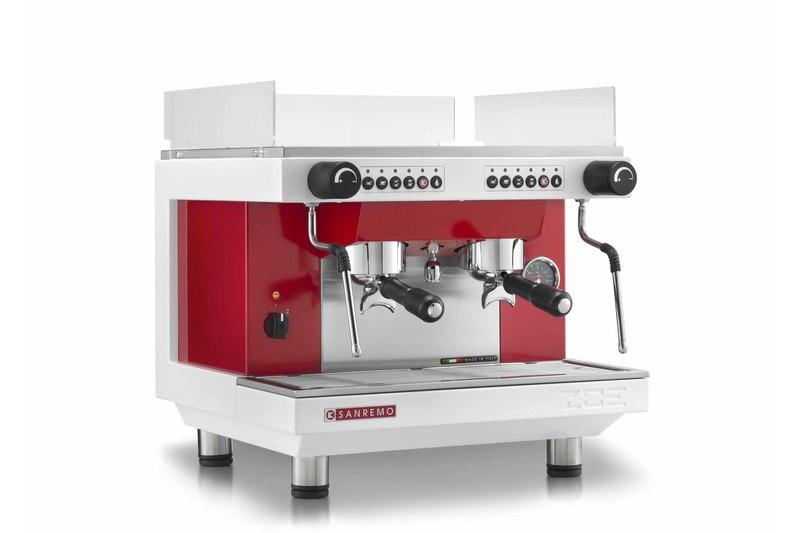 espressomaschine hamburg mieten