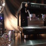kaffeestand mieten hamburg9